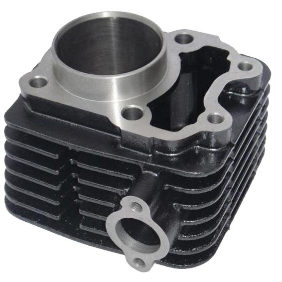 OEM Casting engine spare parts
