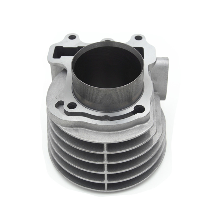 OEM service sand casting Cast Iron Fire Hydrant