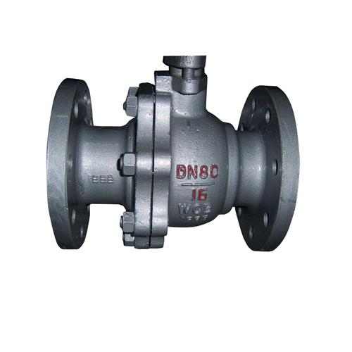 OEM Dandong Manufactured co2 fire extinguisher valve