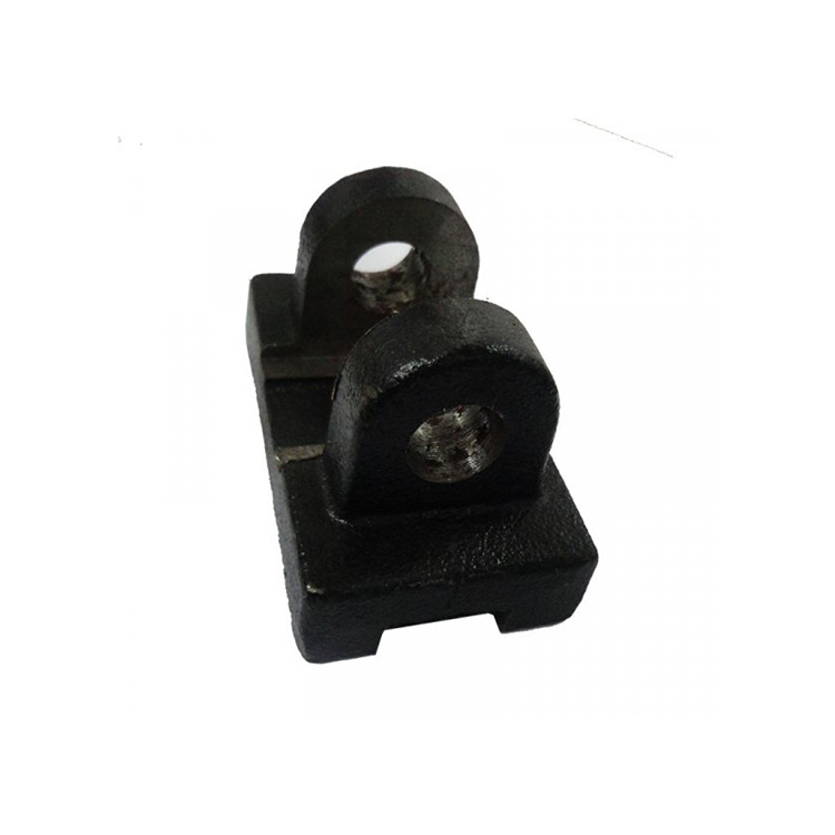 agricultural  machinery parts in china foundry 2