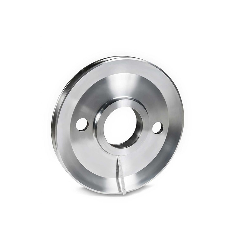 Cast Steel Industrial Metal Parts, Steel Casting Foundry in China